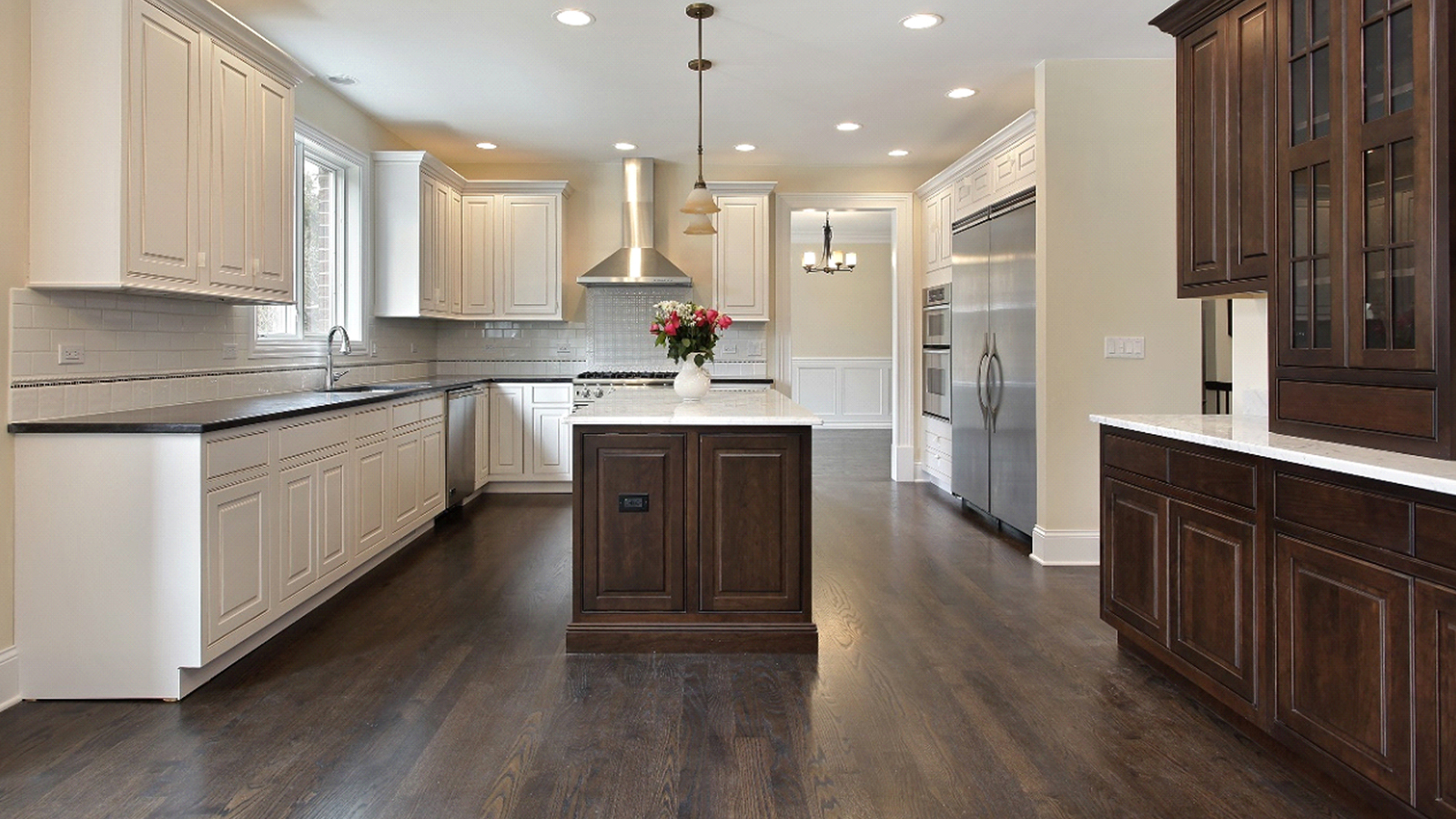Bell Remodeling And Construction
